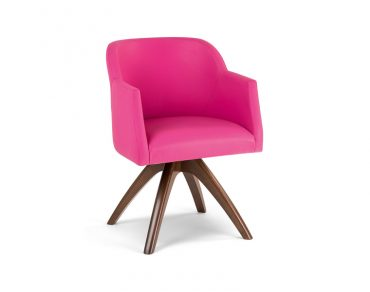 Kiara Arm Chair