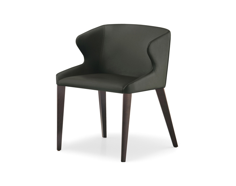 Natalie Arm Chair