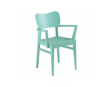 Scarlette Arm Chair