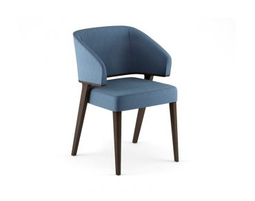Trixy Arm Chair
