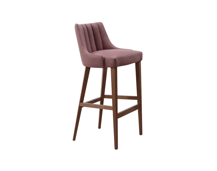 Beatrix Bar Stool