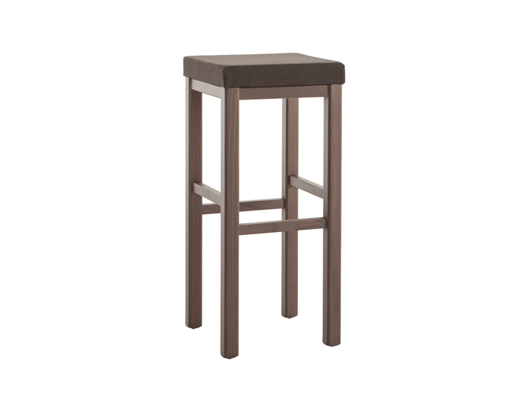 Destiny Bar Stool