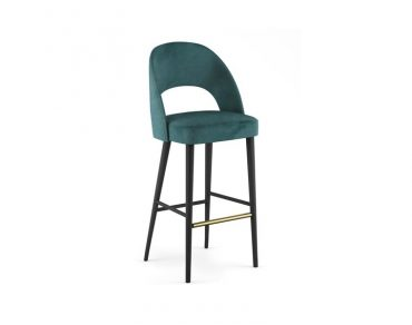 Joleen Bar Stool