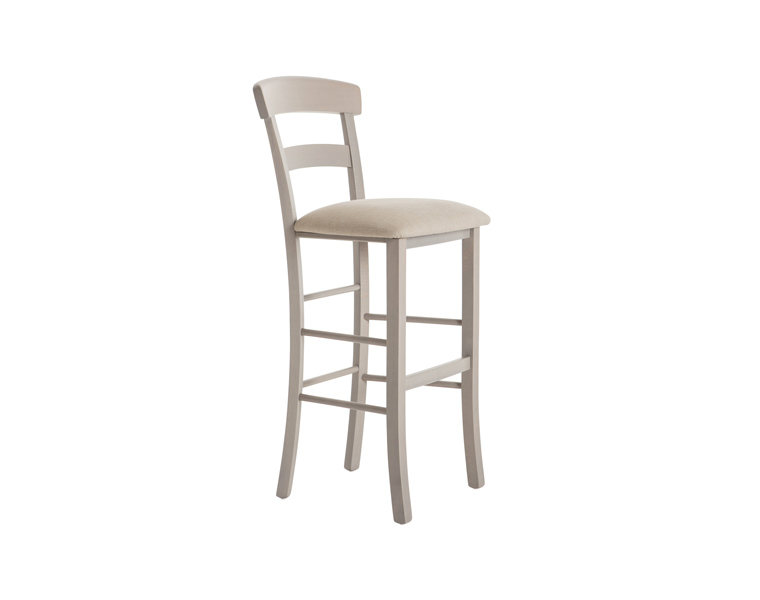 Kaitlyn Bar Stool
