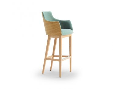 Kaylea Bar Stool