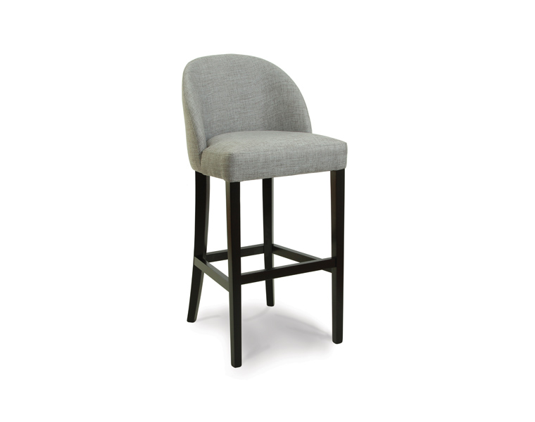 Kiara Bar Stool