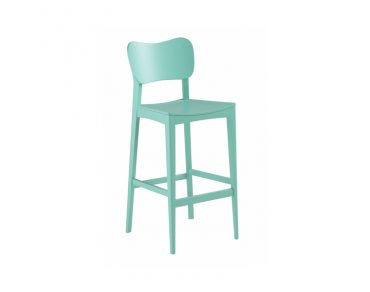 Scarlette Bar Stool