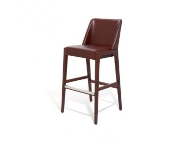 Theresa Bar Stool