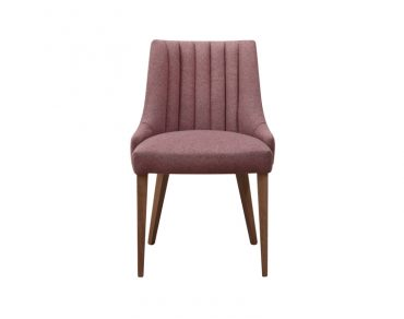 Beatrix Side Chair