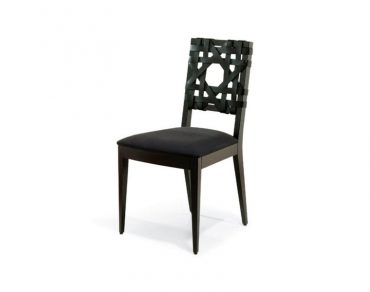 Deja Side Chair