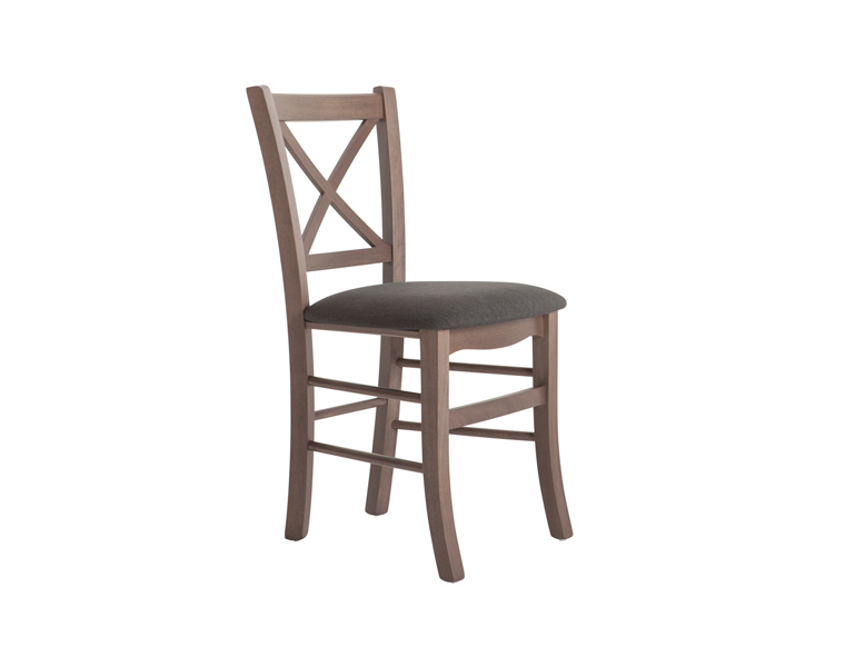 Gabriella Side Chair