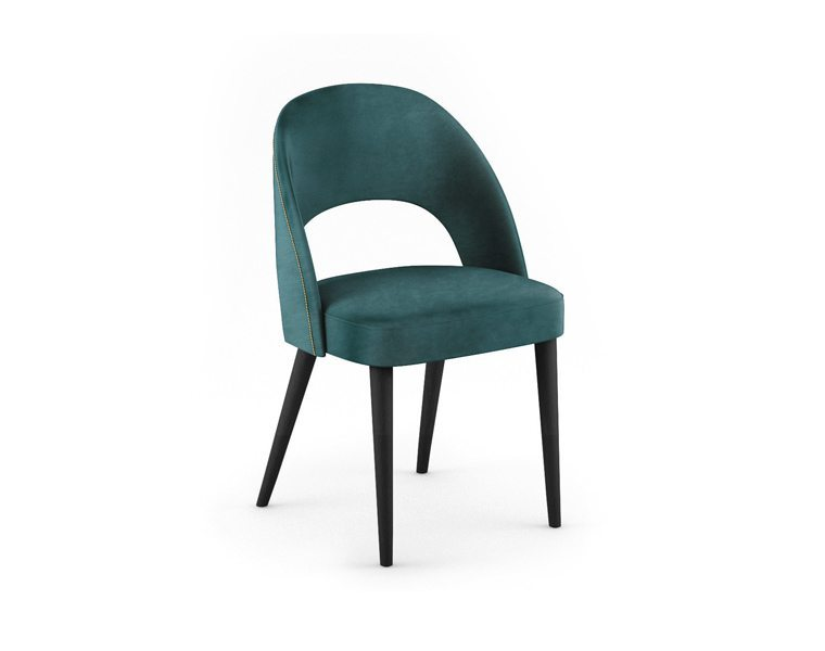 Joleen Side Chair