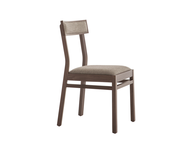 Layla Side Chair