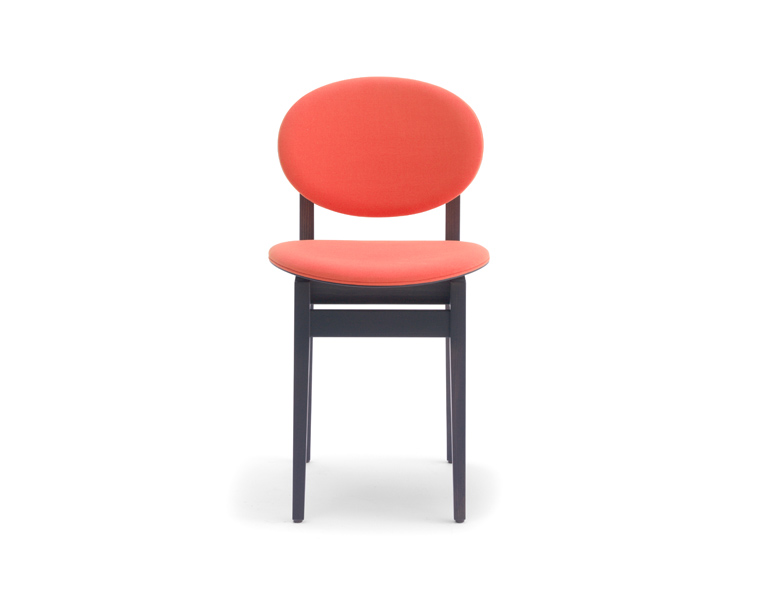 Maddison Side Chair
