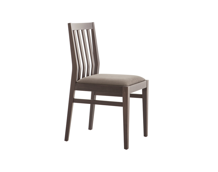 Phoebe Side Chair
