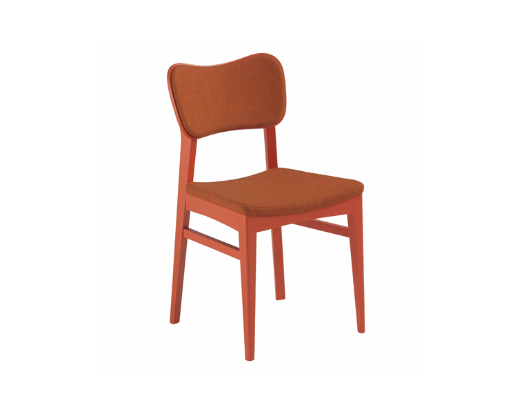 Scarlette Side Chair