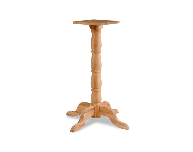 Brando Poseur Table Base