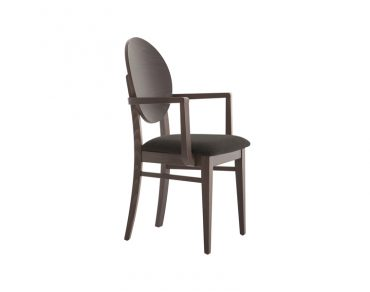 Alexander Arm Chair