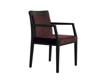 Amy Arm Chair