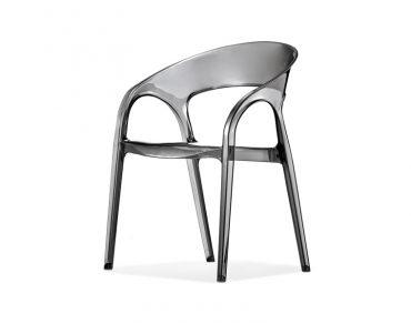 Ariana Arm Chair