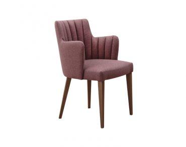 Beatrix Arm Chair