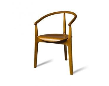 Chesham Arm Chair