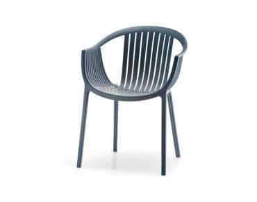 Edward Arm Chair