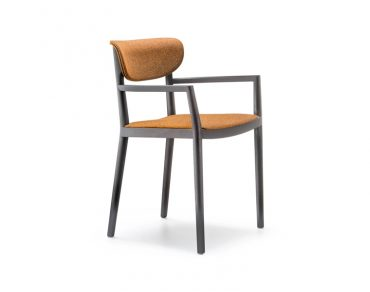 Erin Arm Chair