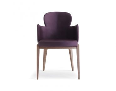 Grace Arm Chair