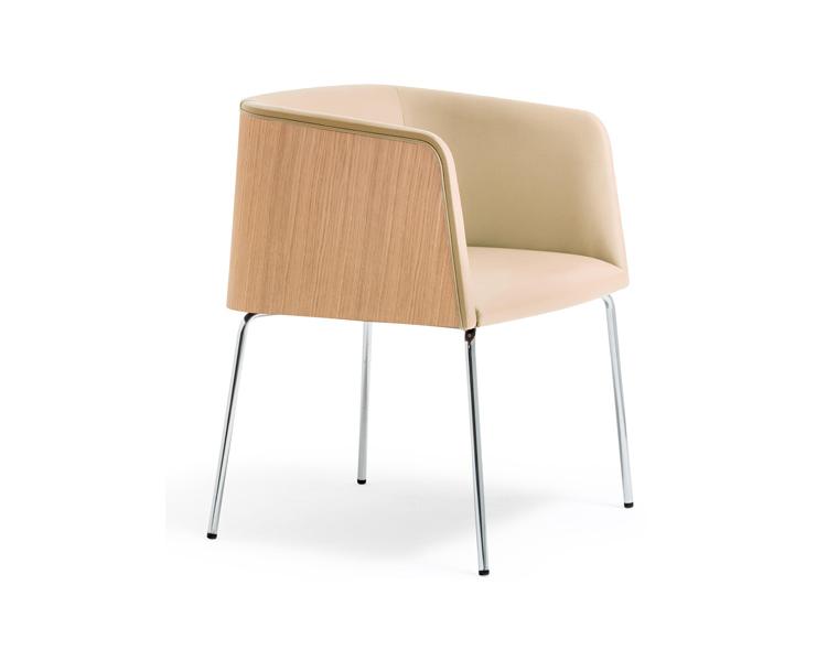 Jasmine Arm Chair