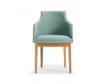 Kaylea Arm Chair