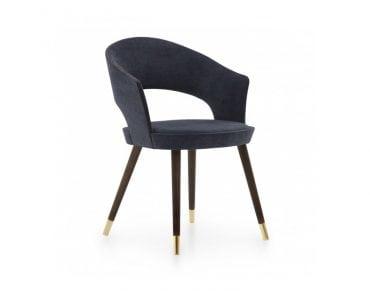 Lucrezia Arm Chair