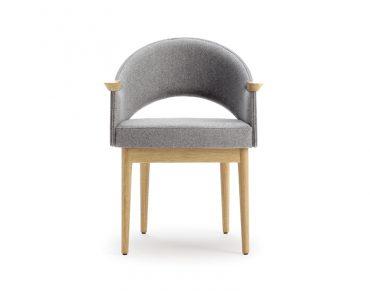 Maria Arm Chair