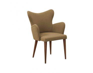 Maude Arm Chair