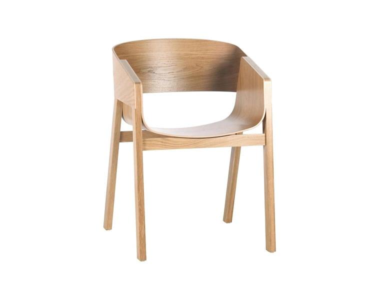 Merano Arm Chair