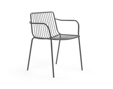 Nancy Arm Chair