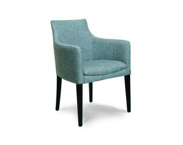 Naomi Arm Chair