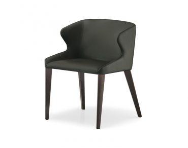Natalie Arm Chair
