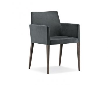 Paula Arm Chair