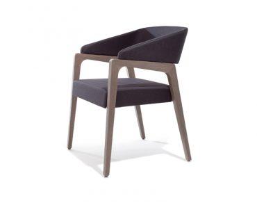 Piper Arm Chair
