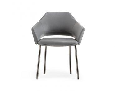 Raven Arm Chair