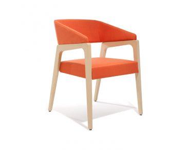Theresa Arm Chair