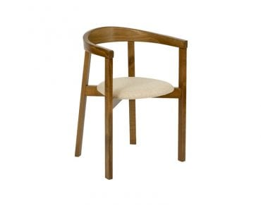Turnham Arm Chair