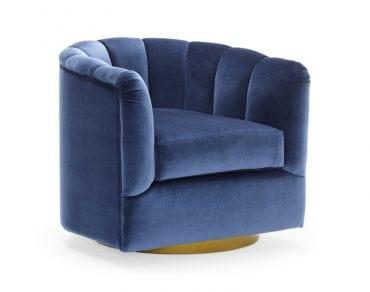 Venezia Base Arm Chair
