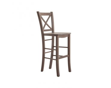 Gabriella Bar Stool