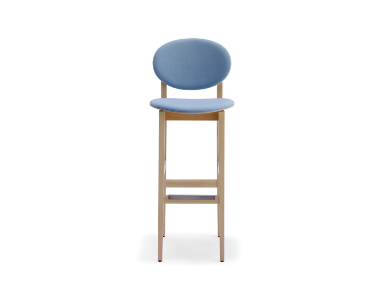 Maddison Bar Stool