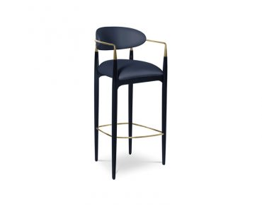 Miriam Bar Stool