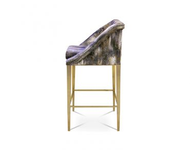 Renee Bar Stool