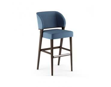 Trixy Bar Stool