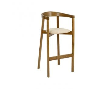 Turnham Bar Stool